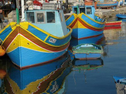 bleu-voyage-malte1